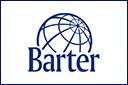 Barter S.A.