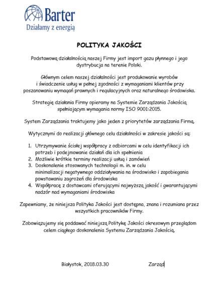 polityka_jakosci